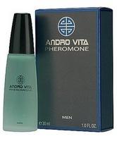 Pheromon 30ml til mænd