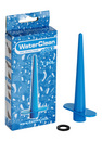 WaterClean - Spike skyllestav