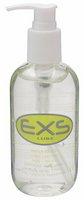 EXS Clear 250ml glidecreme